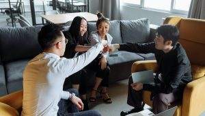 Money Saving Tips for Young Adults – Forbes