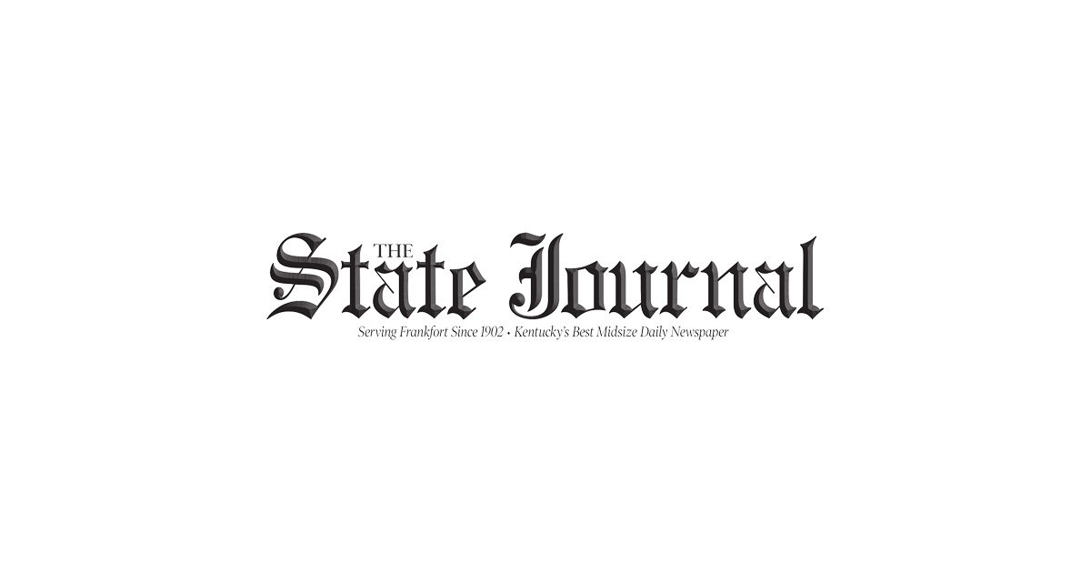 The Most Effective Ways of Saving Money Using Modern Technology – State-Journal.com
