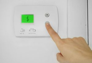 10 winter energy saving tips from I&M – WANE