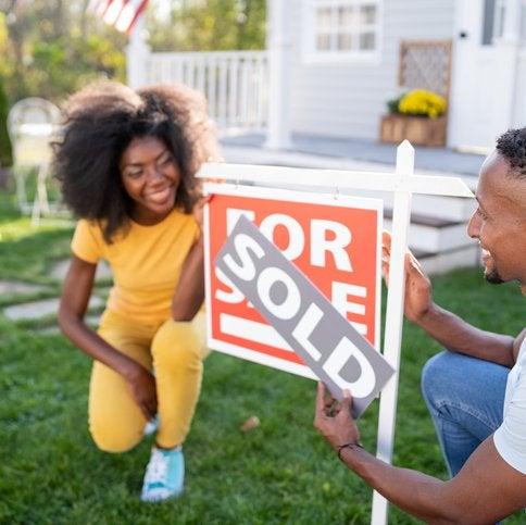 4 Tips for Saving a Home Down Payment ASAP – The Motley Fool