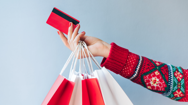 Looking for ways to save money this holiday season? Check out these six budget tips – Times Record