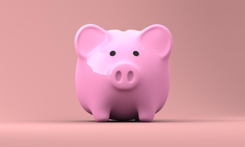 National Savings Day: 7 Simple Tips To Save Money – International Business Times