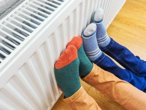 Seven energy-saving tips that will save you money on your household bill – Irish Farmers Journal